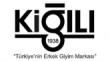 Kigili.com